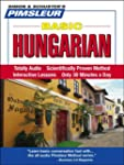 Hungarian, Basic: Learn to Speak and...