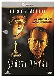 The Sixth Sense [DVD] [Region 2] (English audio)