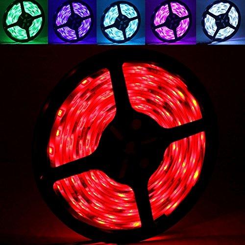 luces-de-tira-5050-smd-epoxi-impermeable-rgb-led-light-strip-30-led-m-y-longitud-5m