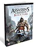 Assassins Creed IV: Black Flag - The Complete Official Guide