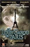 echange, troc Le Loup Garou de Paris