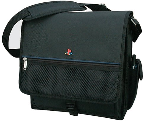 512M4RYDNVL Cheap Price PS2 Carrying Case