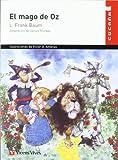 El Mago De Oz / The Wizard of Oz (Spanish Edition)