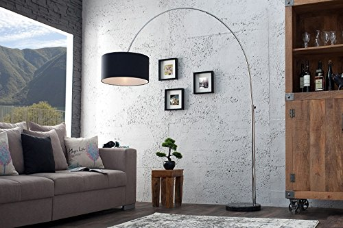 dunord-design-late-lounge-lampara-de-arco-color-negro