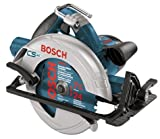 Bosch CS20 15 Amp 7-1/4-Inch Circular Saw with Direct Connect