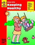 Keeping Healthy (1557994986) by Norris