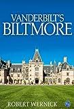 Vanderbilts Biltmore