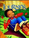 Journeys: Level 2.1, Student Edition