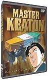 echange, troc Master Keaton 3: Killer Conscience [Import USA Zone 1]