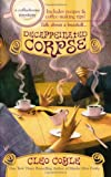 Decaffeinated Corpse (Berkley Prime Crime Mysteries)
