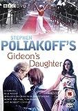 Gideon's Daughter [DVD]