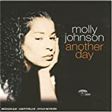 echange, troc Molly Johnson - Another Day