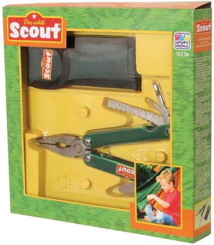 scout-multifunktionswerkzeug