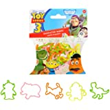 Disney Toy Story 3 Toy Story 3 Logo Bandz-2nd Version