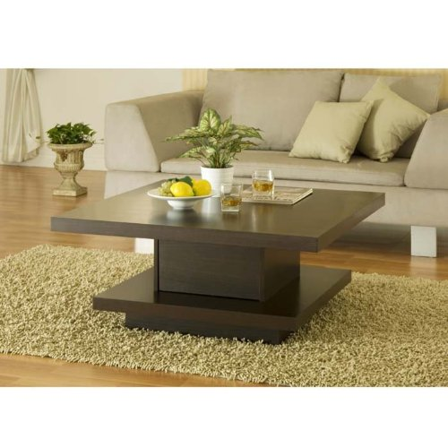 Cheap Unique Pagoda Coffee Table Shopping Online In Usa