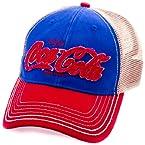 Coca-Cola® Trucker Cap