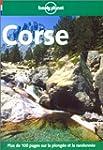 CORSE 2�ME �DITION