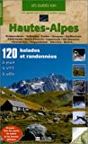 Hautes-Alpes : 120