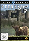 Weekend Explorer Conwy, Wales [DVD] [2013] [NTSC]