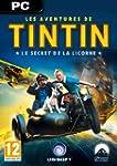 Les aventures de Tintin  [T�l�chargem...