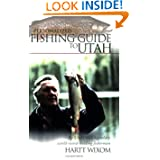 Personalized Fishing Guide to Utah