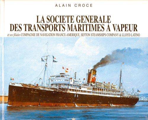societe-generale-des-transports-maritimes-a-vapeur-la