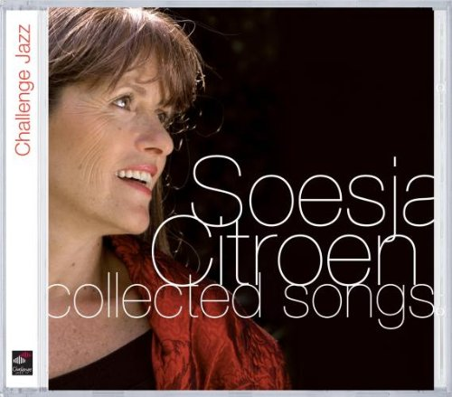 collected-songs