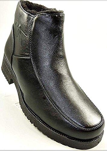 art.268/WINTERSTIEFEL DAMENSTIEFEL BOOTS STIEFEL WINTERSCHUHE SCHUHE NEU 36-41, Schuhgröße:37