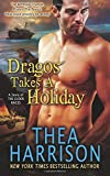 Dragos Takes A Holiday (Elder Races)