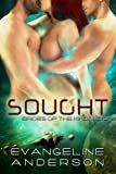 Sought (The Brides of the Kindred)