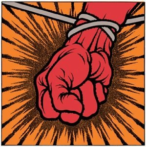 Metallica - St. Anger (CD + DVD) - Zortam Music