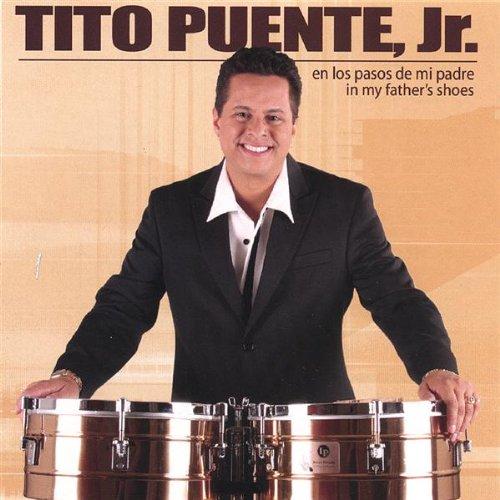 Oye Mi Guaguanco - Tito Puente Jr.