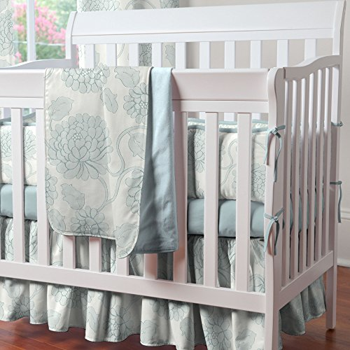 Design Your Own Baby Bedding front-1037166