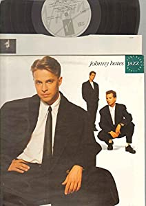 Turn back the clock (1987) / Vinyl Maxi Single [Vinyl 12'']