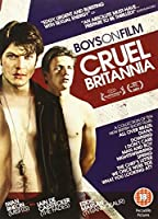 Boys on Film 8 [Import anglais]