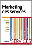 Marketing des services     7/e