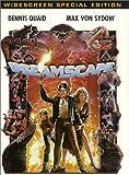 Dreamscape DVD