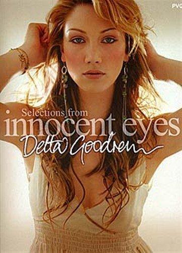 delta-goodrem-selections-from-innocent-eyes-fur-klavier-gesang-gitarremit-griffbildern