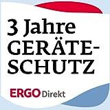 3 Jahre GERÄTE-SCHUTZ für mobile Computer von 750,00 bis 999,99 EUR