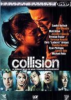 Collision - Edition Simple [Édition Prestige]