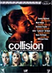 Collision - Edition Simple [�dition P...