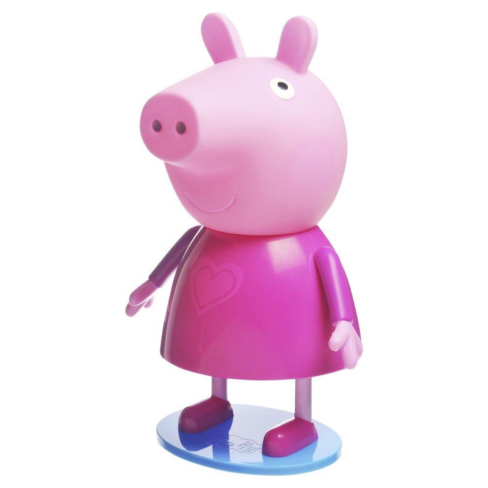 сказка свинка пеппа новые серии подряд без остановки
