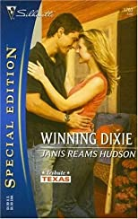 Winning Dixie