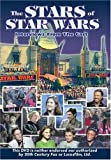Stars of Star Wars: Interviews
