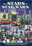 Stars of Star Wars: Interviews