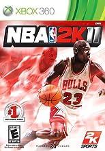 NBA 2K11(輸入版:北米・アジア)