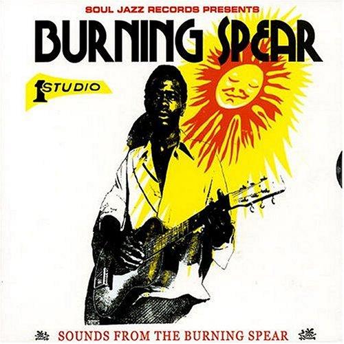 Burning Spear 512MF3M92DL._SS500_