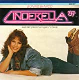 Bonnie Bianco: Cinderella '87