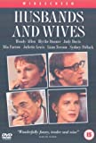 Husbands And Wives [DVD] [2002]