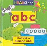 ABC (Headstart)